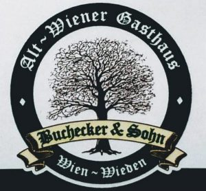 Gasthaus Buchecker & Sohn, Tischreservierung