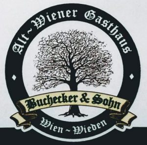 Gasthaus Buchecker und Sohn